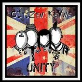 Unity by Citizen Keyne