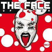 The Face Of Ibiza Vol 3 by Various Artists