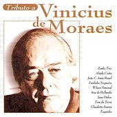 Tributo a Vinicius de Moraes by Various Artists
