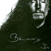 3 by Benny