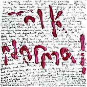 Gold Dime - Fast Weapons Version - Single by Talk Normal