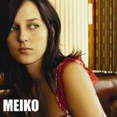 Meiko by Meiko
