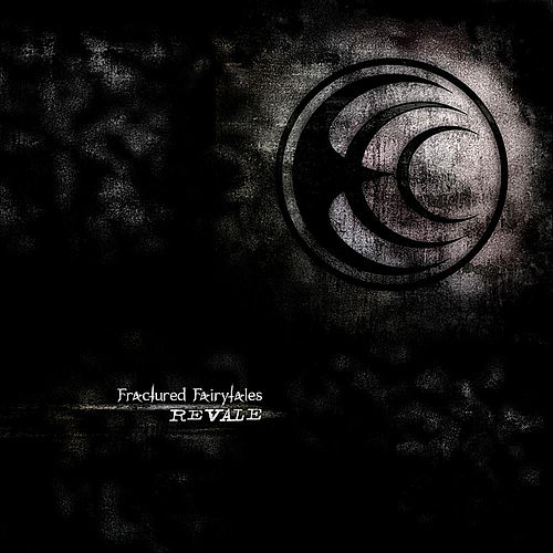 Revale by Fractured Fairytales