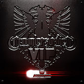 Vip by Counterstrike