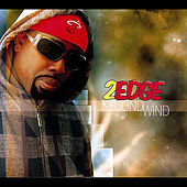 Second Wind by 2edge