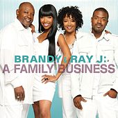 A Family Business von Various Artists
