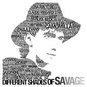 Different Shades Of Savage by Various Artists