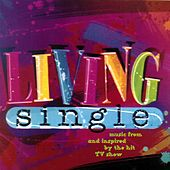 Living Single by Various Artists