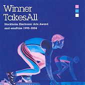 Winner Takes All by Various Artists