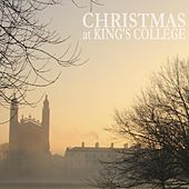 Christmas at King's College by Choir of King's College, Cambridge