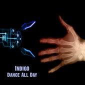 Dance All Day by Indigo