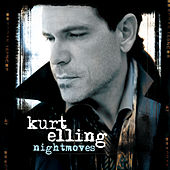 Nightmoves by Kurt Elling