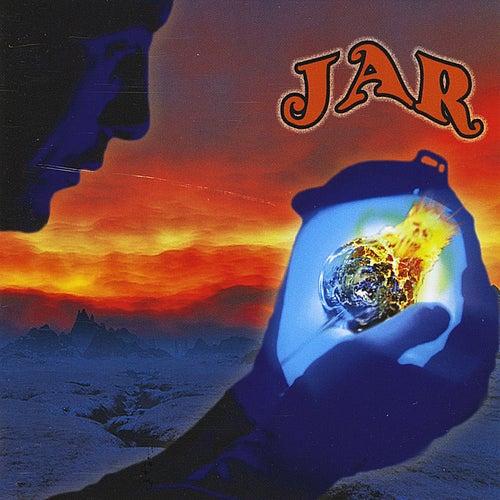 Jar by Jar