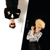 We Love by Sneaky Sound System