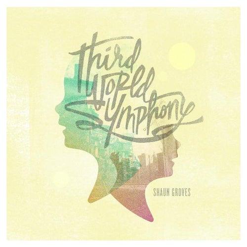 Third World Symphony by Shaun Groves