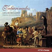 Tabarinades by Various Artists