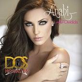 Dividida by Anahi