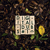 #1 by Digital Dubs