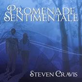 Promenade Sentimentale (Sentimental Walk) On a Steinway - Single by Steven Cravis