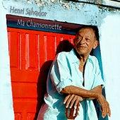 Ma Chansonnette by Henri Salvador