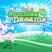 Summer Dreams Vol.2 by Various Artists