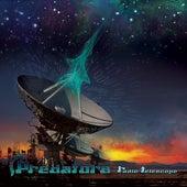 Predators - Radio Telescope by The Predators