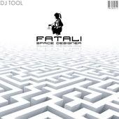 Space Designer - DJ Tool by Fatali
