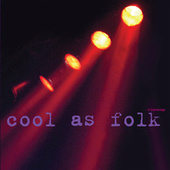 Cool As Folk von Various Artists