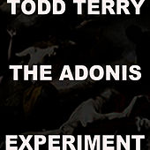 The Adonis Experiment V by Todd Terry