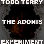 The Adonis Experiment IV by Todd Terry