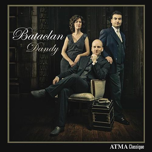 Dandy by Various Artists
