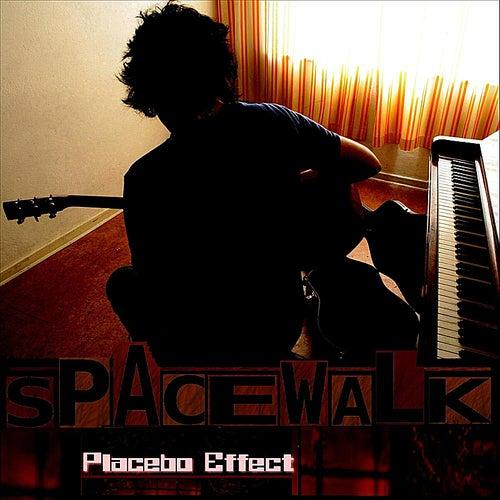 Placebo Effect by Spacewalk