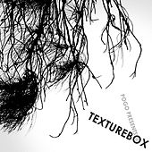 Texturebox by Pogo