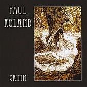 Grimm by Paul Roland