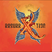 Ressuxtion by X (2)