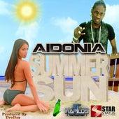 Summer Sun by Various Artists