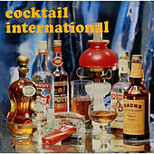 Cocktail International Vol. 17 by Das Orchester Claudius Alzner