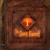 The Dark Forest by Dark Forest
