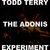 The Adonis Experiment VI by Todd Terry