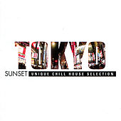 Sunset Tokyo by Various Artists