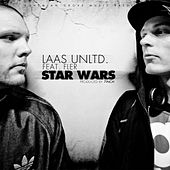 Star Wars by Laas Unltd.