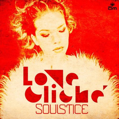 Love Cliché von Soulstice