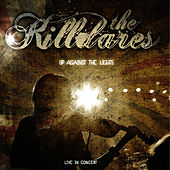 Up Against The Lights by The Killdares
