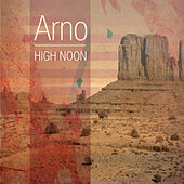 High Noon - EP by Arno