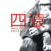 Shizaru by The Naked Truth