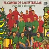 Navidad Y Año Nuevo by El Combo De Las Estrellas