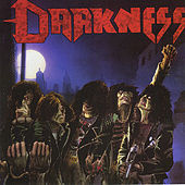 Death Squad by Darkness