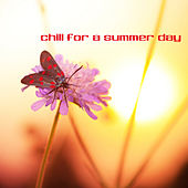 Chill For A Summer Day by Various Artists