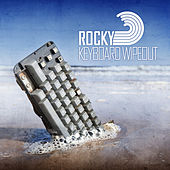 Keyboard Wipeout by Various Artists