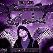 Sky Bound von Far